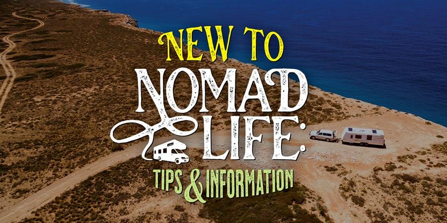 NomadFest 2021 Event 04 Nomad Life - NomadFest