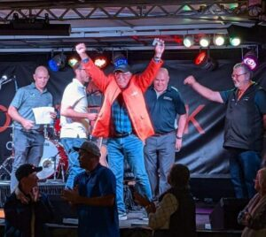 IMG 6851 e1629268470943 300x268 - Latitude25 Residents Win Big in Outback Queensland Masters!