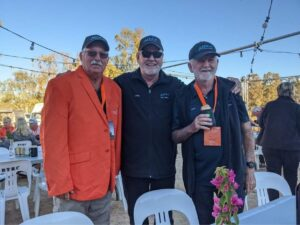 IMG 6860 300x225 - Latitude25 Residents Win Big in Outback Queensland Masters!
